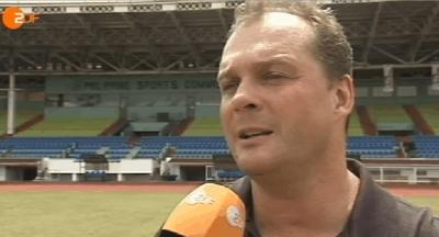 Screenshot_ZDF-Mediathek_Sport-Reportage_Philippinen-Beitrag