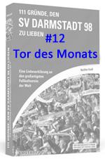 Cover_111-Gründe_#12-Tor-des-Monats