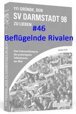 Cover_111-Gründe_#46-Beflügelnde-Rivalen