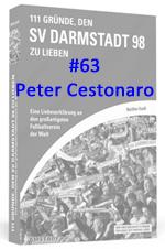 Cover_111-Gründe_#63-Peter-Cestonaro