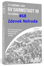 Cover_111-Gründe_#68-Zdenek-Nehoda