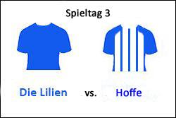 svd-vs-hoffe_250px
