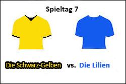 BVB-vs-Lilien_250px