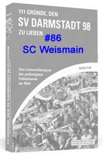 Cover_111-Gründe_#86-SC-Weismain