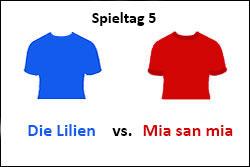 SVD-vs.-Bayern_250px