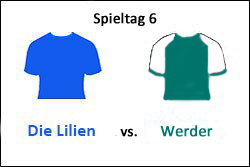 svd-vs-werder_250px