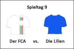 FCA-vs.-Lilien_250px