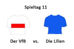 VfB-vs-Lilienjpg
