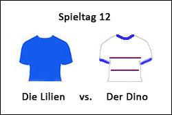 Die-Lilien-vs-Der-Dino