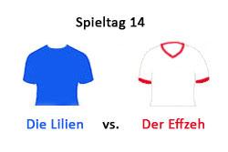 Die-Lilien-vs.-Der-Effzehjpg