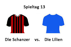 Schanzer-vs.Lilien