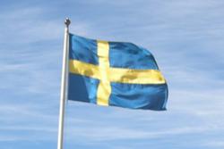 STD_Schweden-Flagge_481