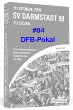 Cover_111-Gründe_#84-DFB-Pokal
