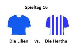 Die-Lilien-vs-die-Hertha