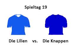 Die-Lilien-vs.-Die-Knappen