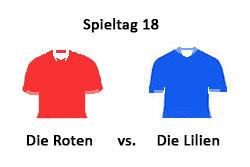 H96-vs.-Die-Lilien