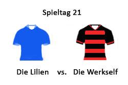 Die-Lilien-vs.-Die-Werkself