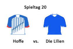 Hoffe-vs_Lilien