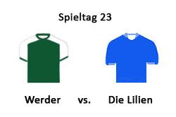 Werder-vs-Lilien
