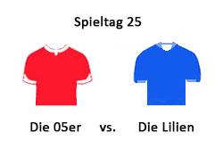 Die-05er-vs-Die-Lilien