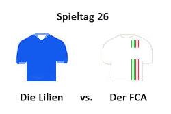 Die-Lilien-vs-Der-FCA