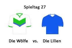 Die-Wölfe-vs-Die-Lilien