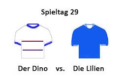 Der-Dino-vs-Die-Lilien