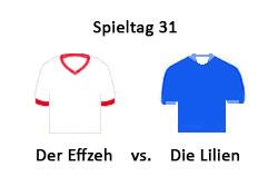 Der-Effzeh-vs-Die-Lilien