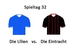 Die-Lilien-vs.-Die-Eintracht