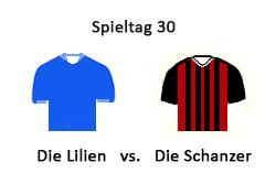 Die-Lilien-vs.-Die-Schanzer