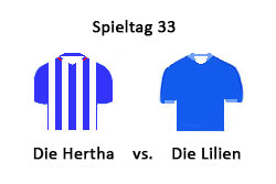 Die-Hertha-vs-Die-Lilien