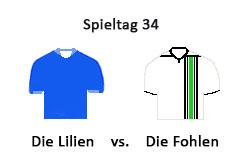 Die-Lilien-vs.-Die-Fohlen