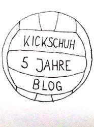 5-jahre_img_1443